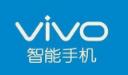 在vivo推广需要怎样的行业资质?